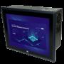 "PANEL PC 15"" PPC-F15C-Q370-i7/PC/25-R10 *IEI"