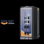 EMBEDDED SYSTEM DRPC-120-BTi-E5-LED/2G-R10 *IEI