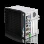 EMBEDDED SYSTEM TANK-870-Q170i-i7/4G/2A-R11 *IEI