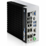 EMBEDDED SYSTEM TANK-871-Q170i-i5/4G-R10 *IEI